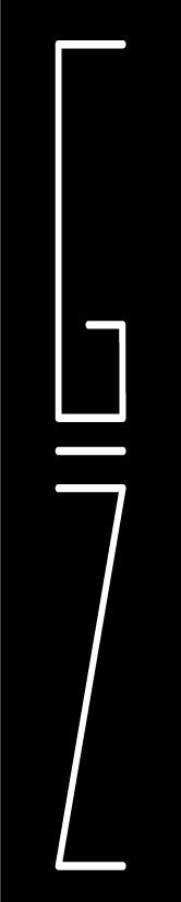 Ontwerp logo Adobe Illustrator cc